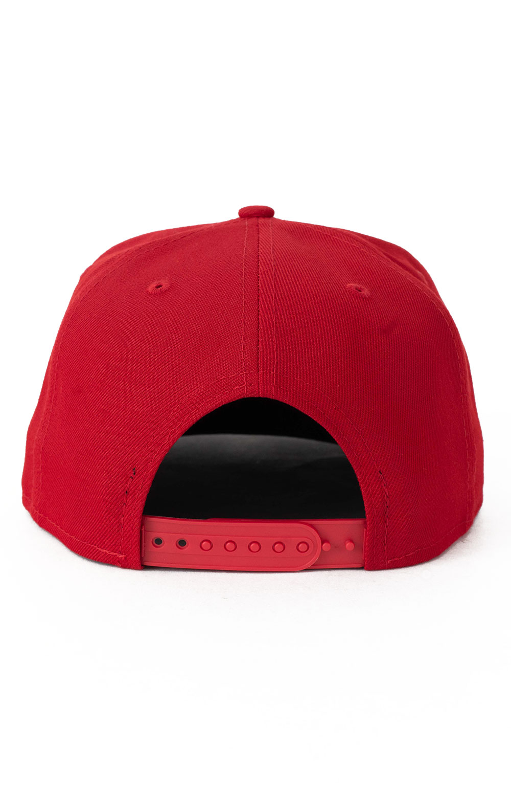 9Fifty Arched Philadelphia Phillies Snap-Back Hat 3
