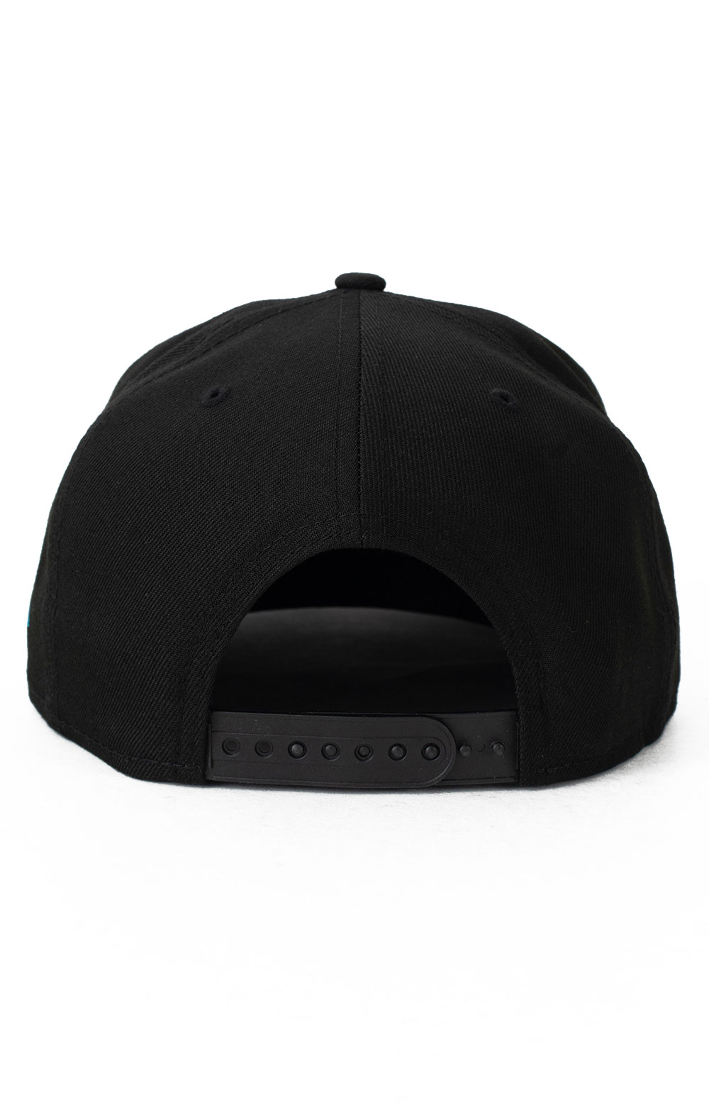9Fifty Arched Miami Marlins Snap-Back Hat 3