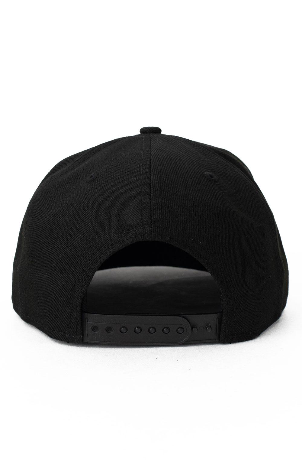 9Fifty Arched SF Giants Snap-Back Hat 3