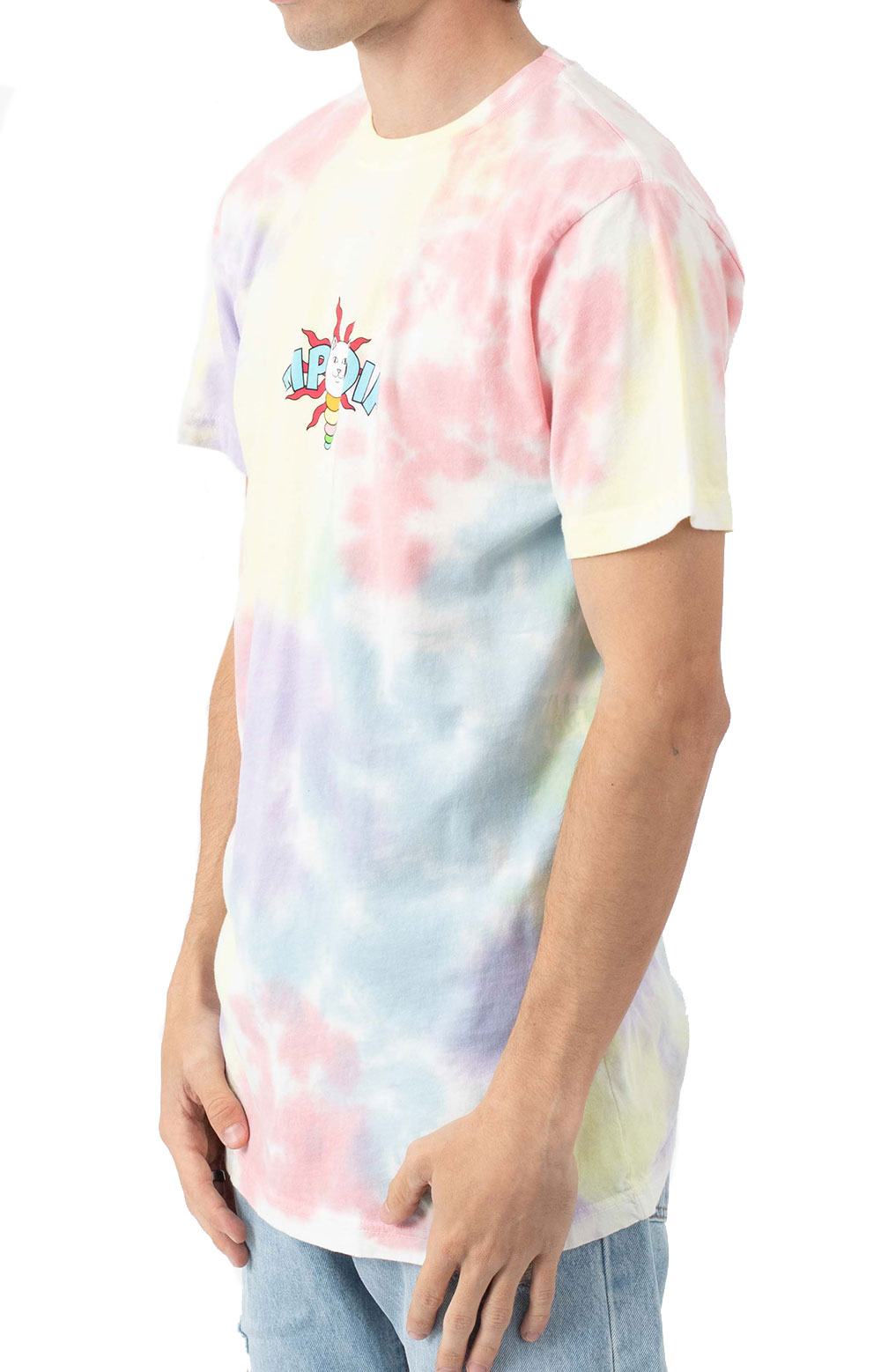 Ethereal T-Shirt 2