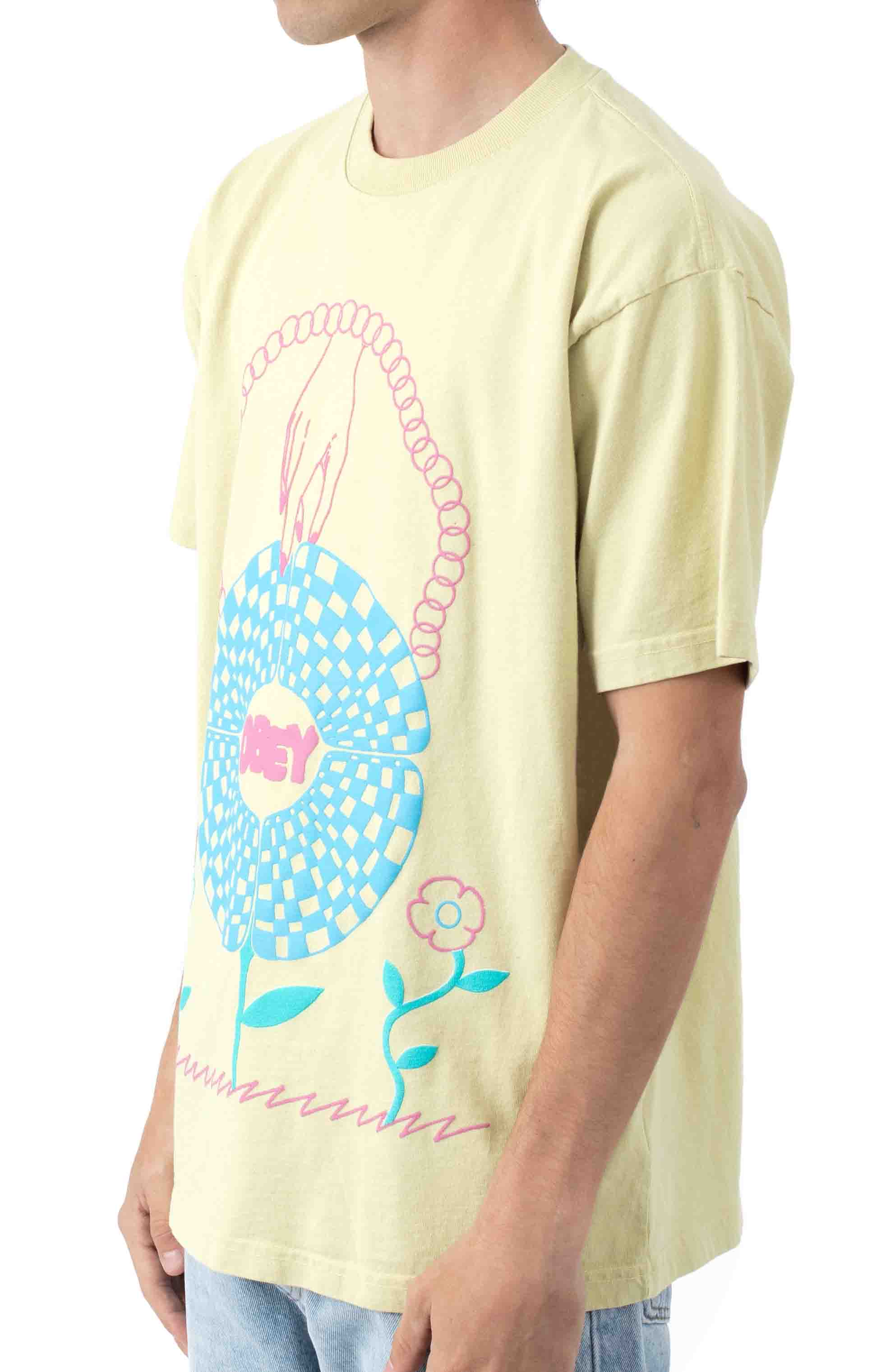 In Bloom T-Shirt 2