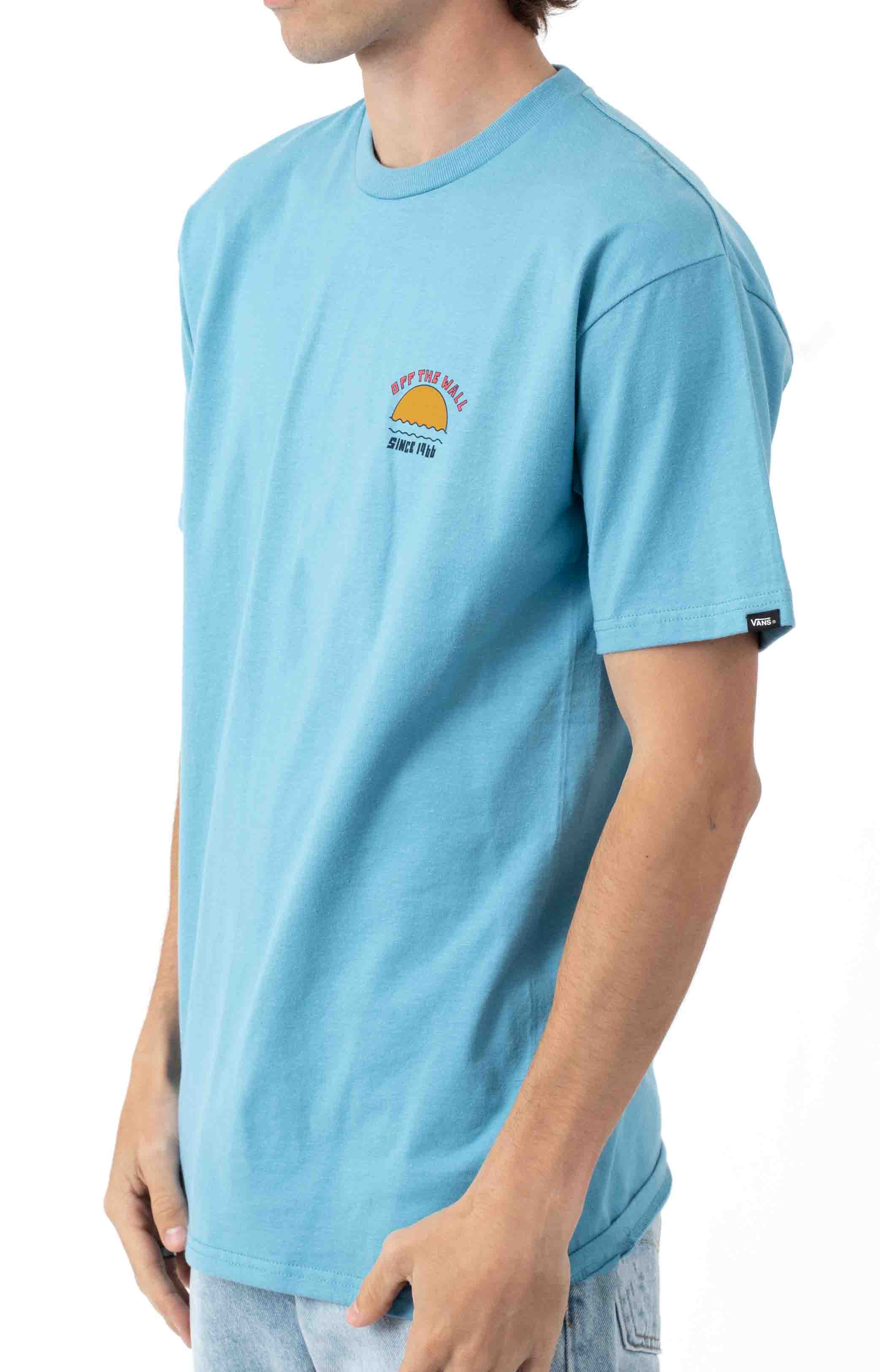 Clubhouse T-Shirt  3