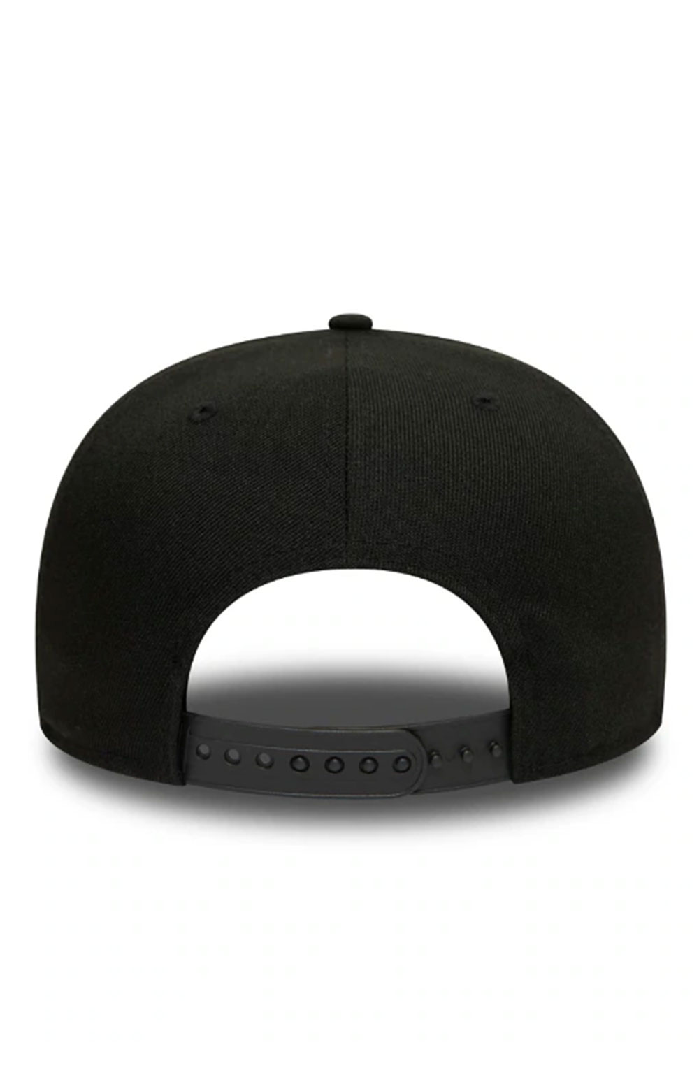 Los Angeles Co Champs 2020 9FIFTY Snap-Back - Black 4