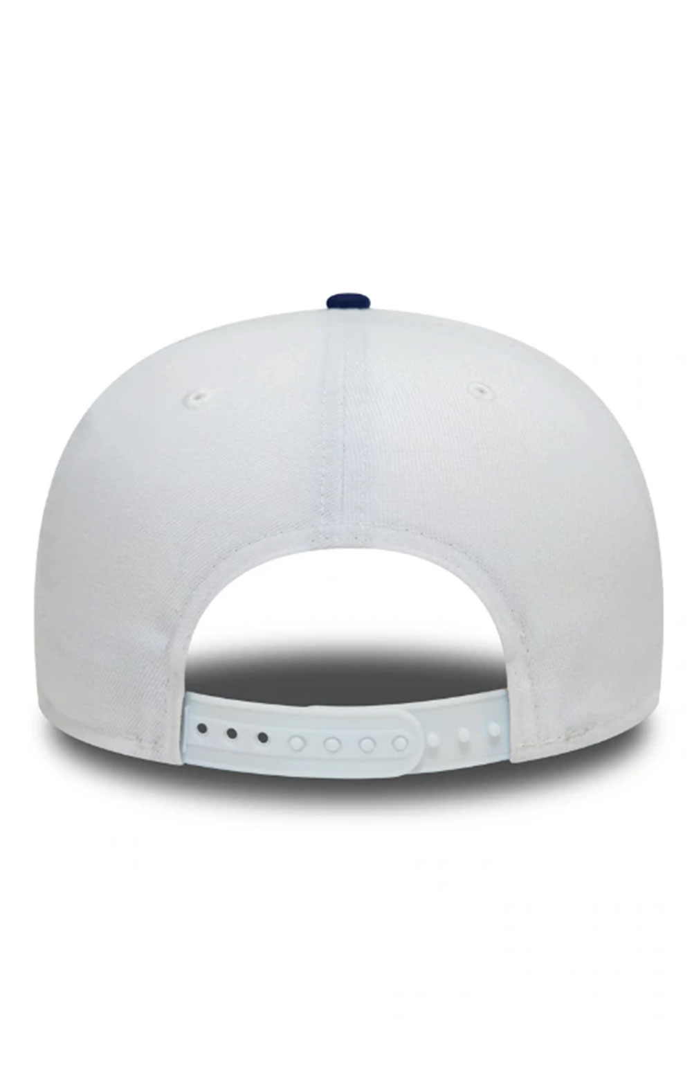 Los Angeles Co Champs 2020 9FIFTY Snap-Back - White  2