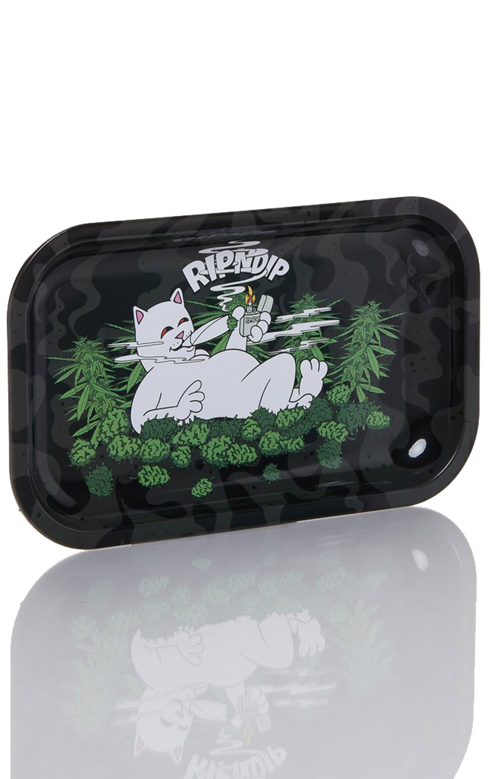 420 Year Rolling Tray  2
