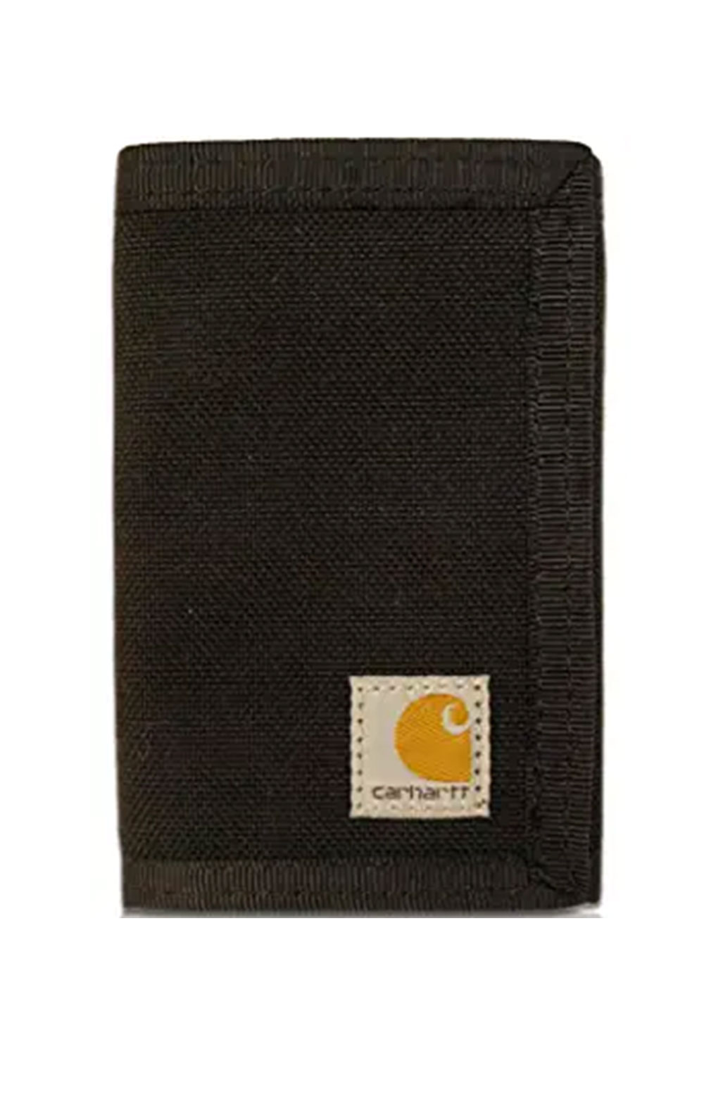 (B000021100299) Extremes Trifold Wallet - Black
