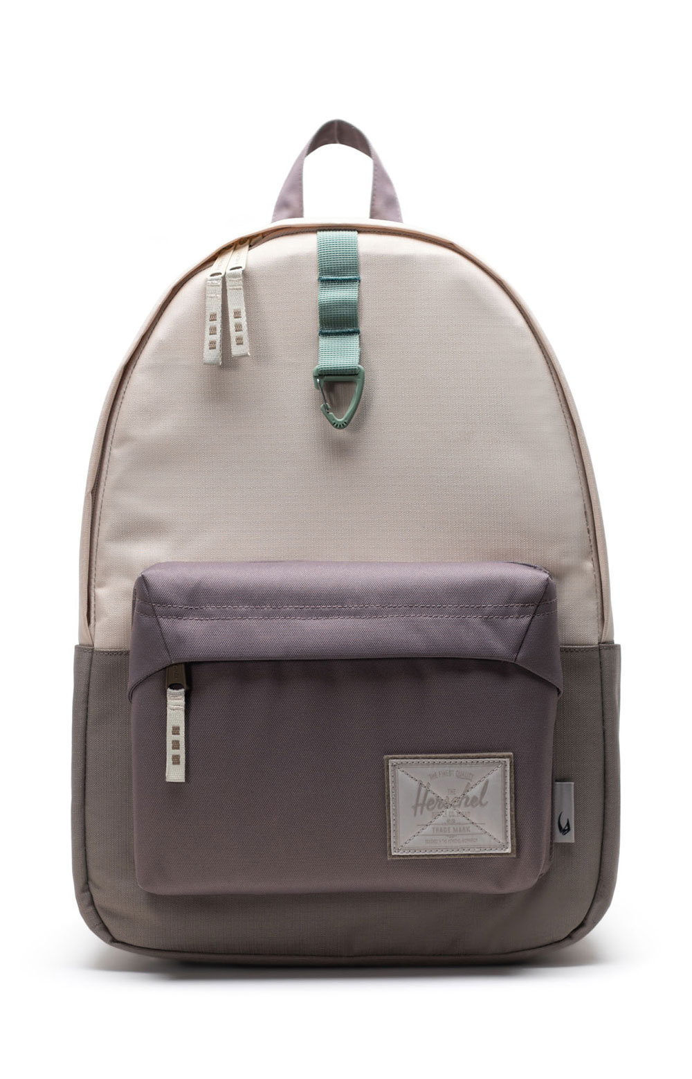 Classic XL Backpack - Child