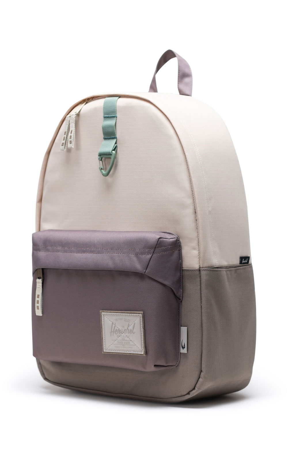 Classic XL Backpack - Child  3