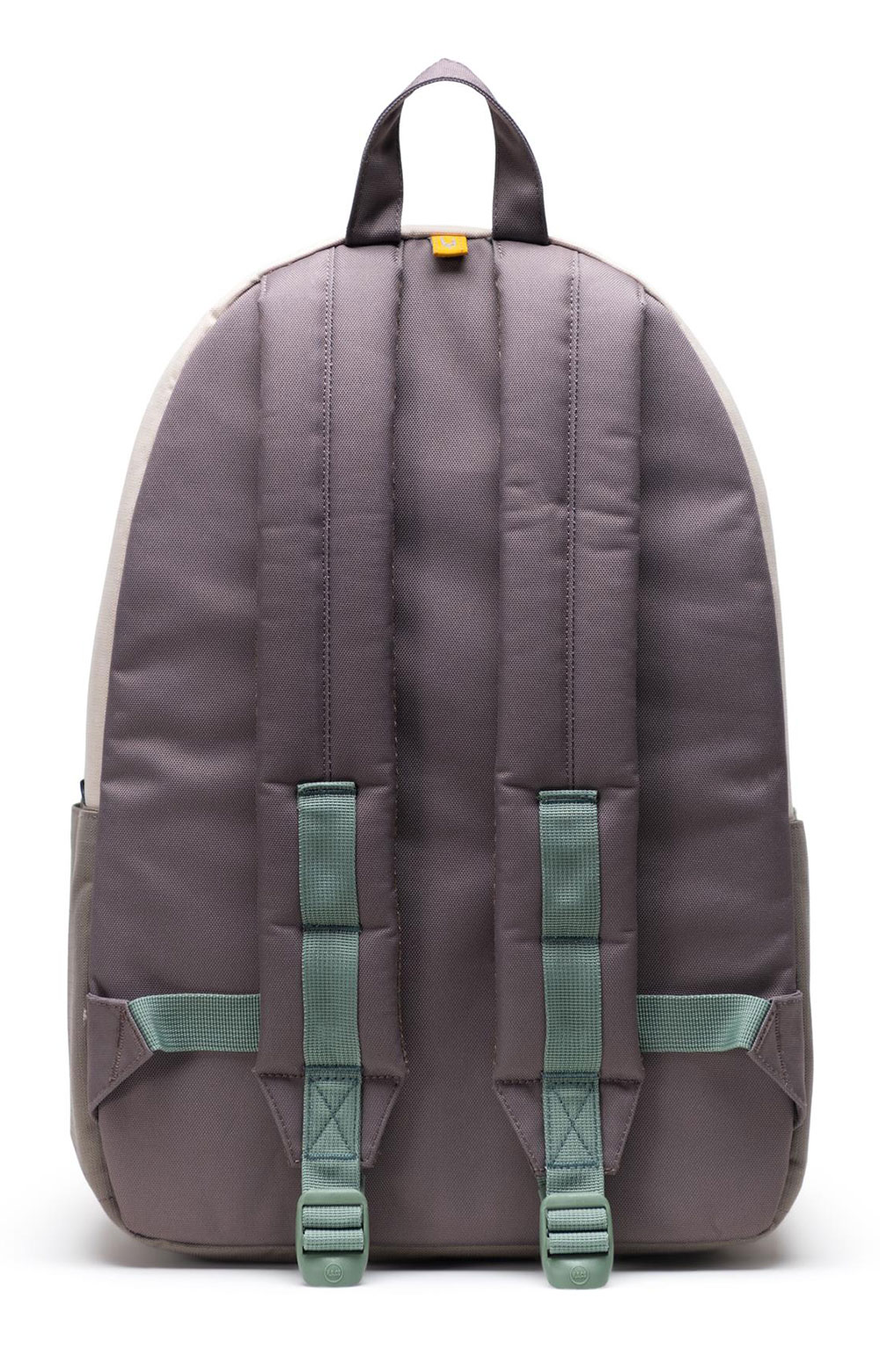 Classic XL Backpack - Child  4