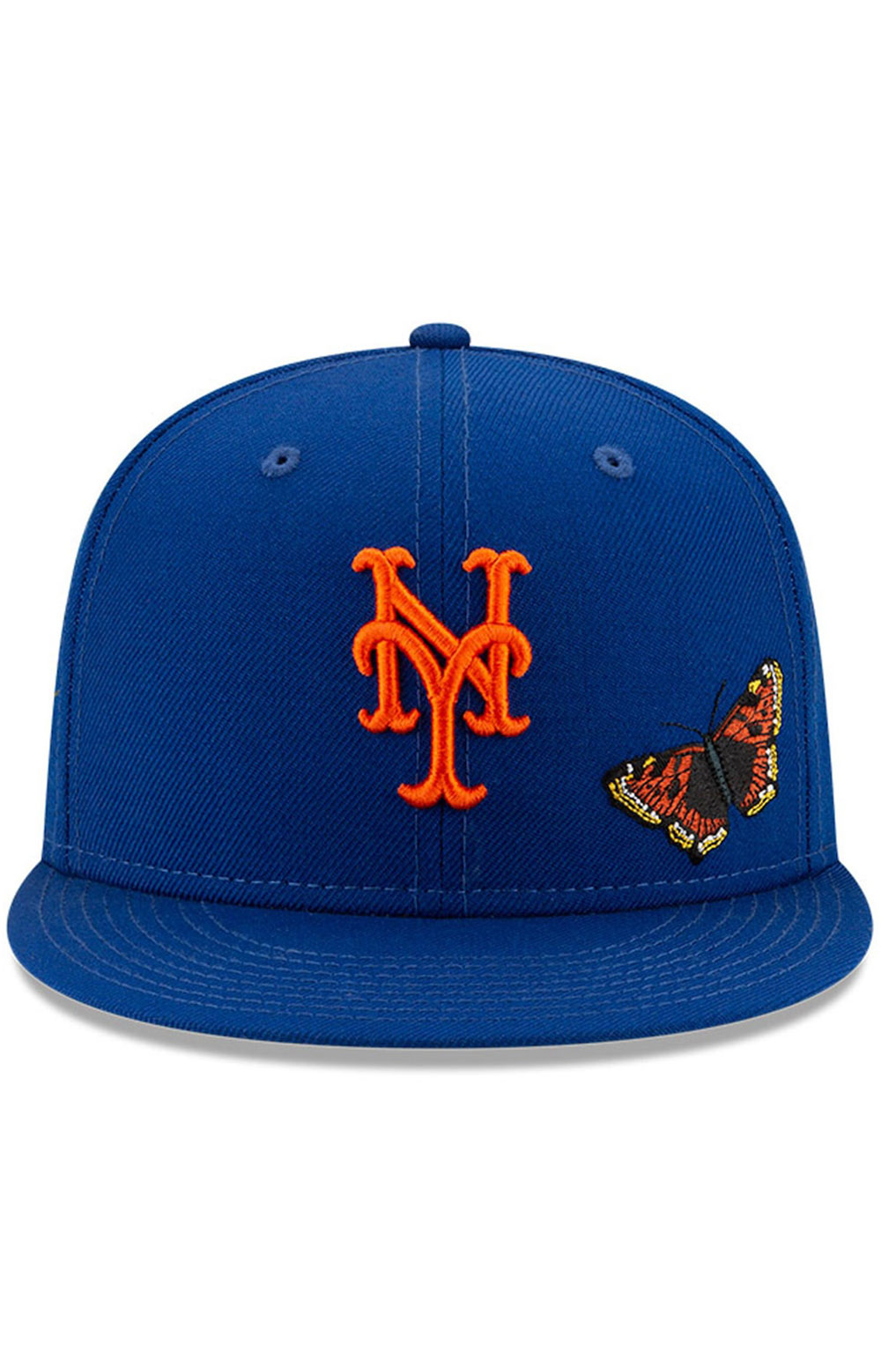 New York Mets 59Fifty Fitted Hat  2