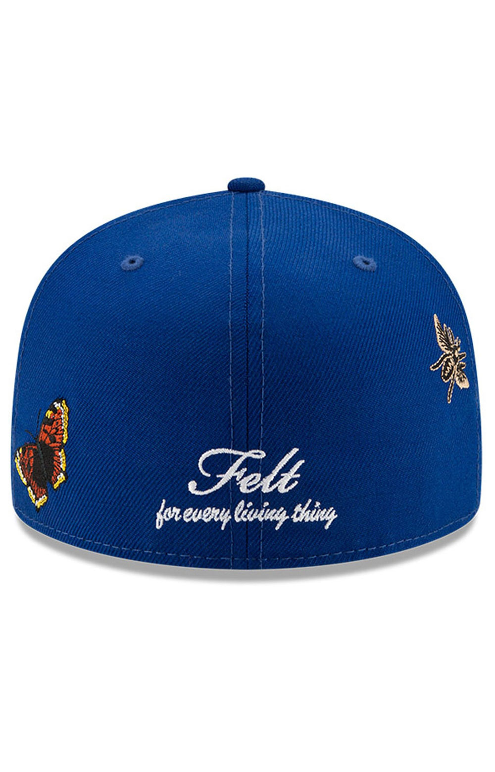 New York Mets 59Fifty Fitted Hat  4