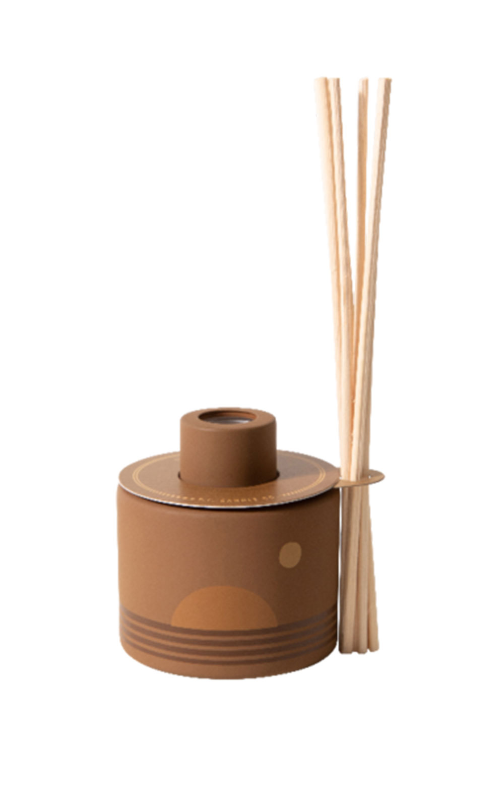 Dusk Reed Reed Diffuser