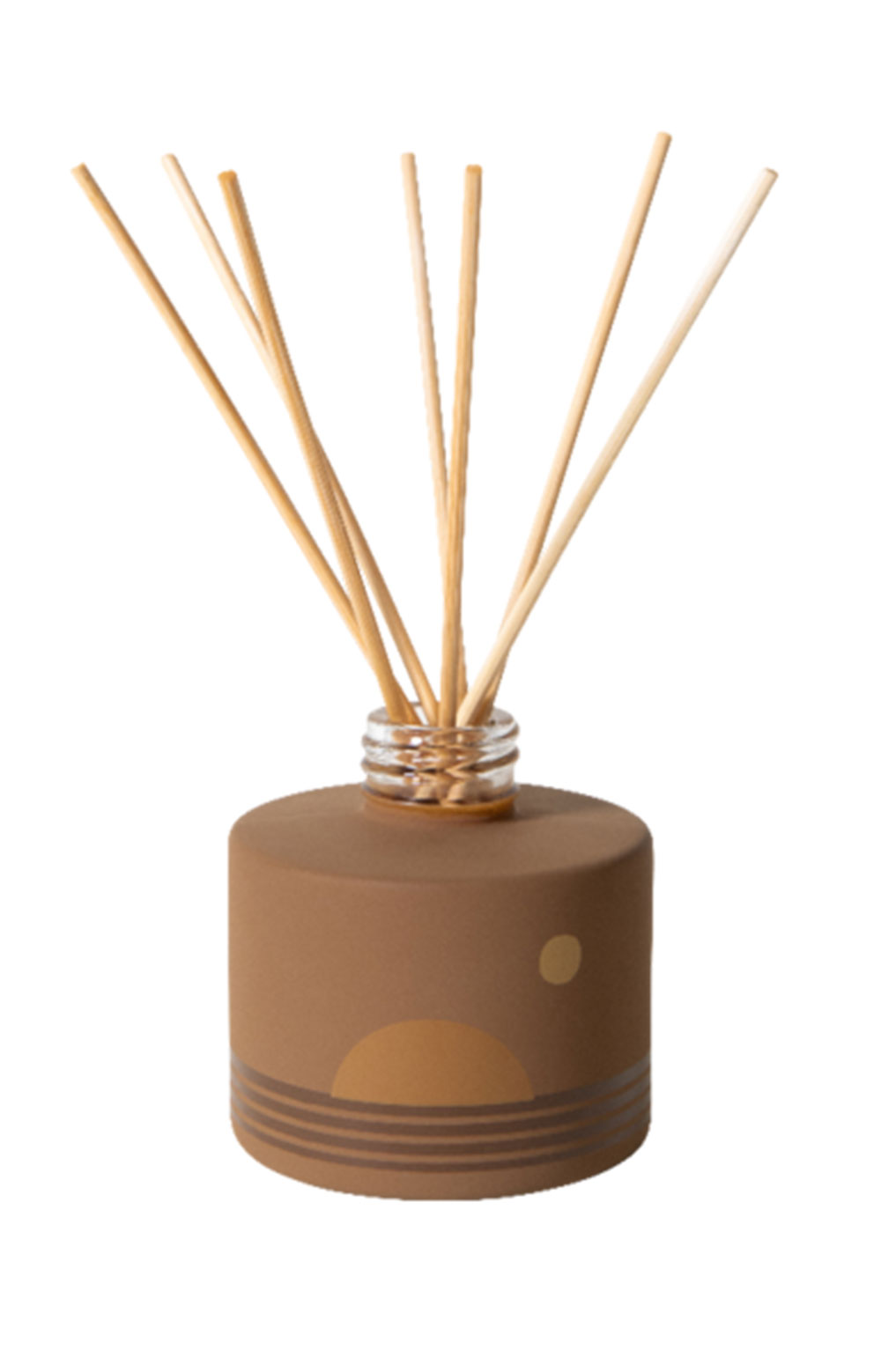 Dusk Reed Reed Diffuser 2