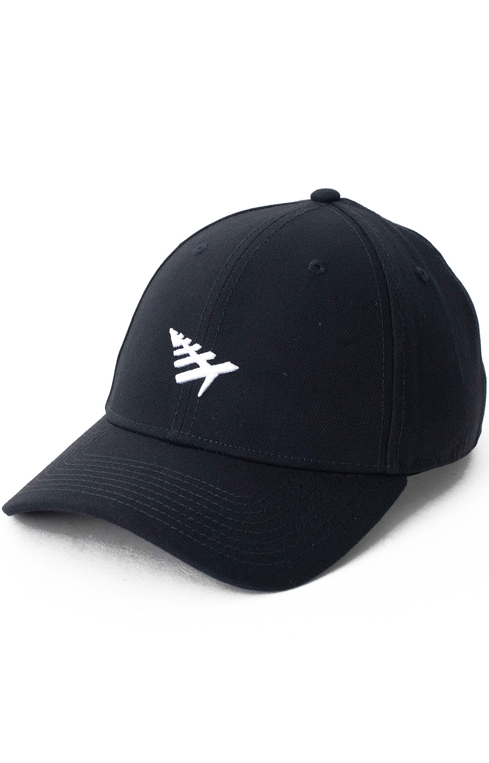 Icon II Dad Hat - Navy