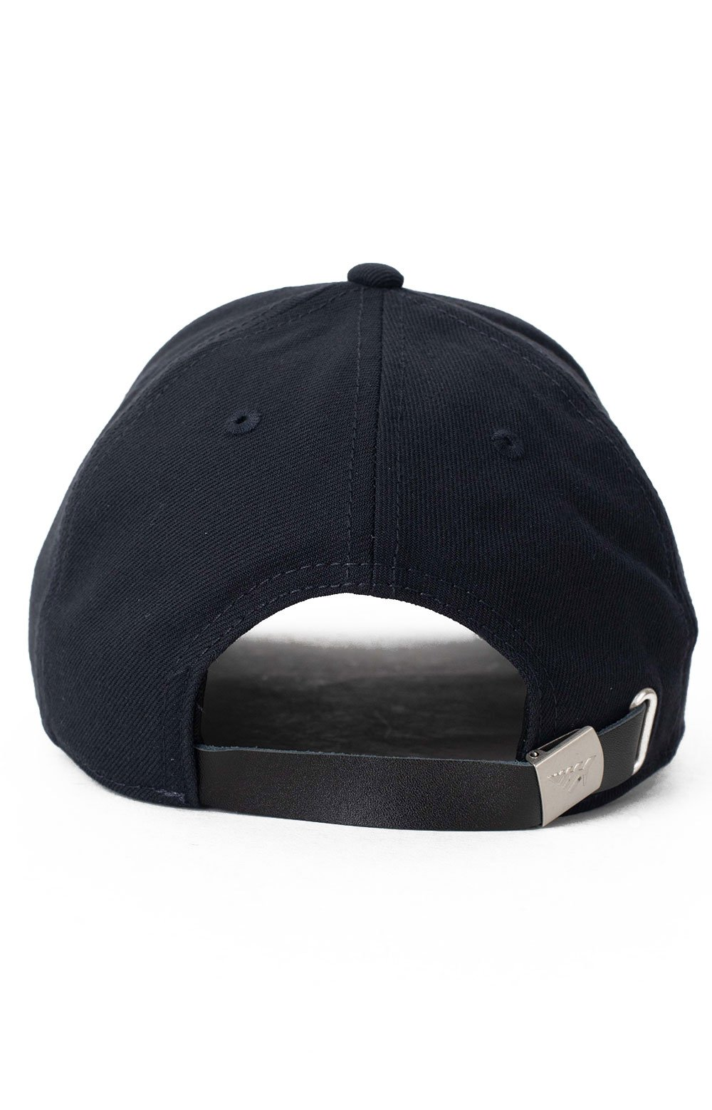 Icon II Dad Hat - Navy 3