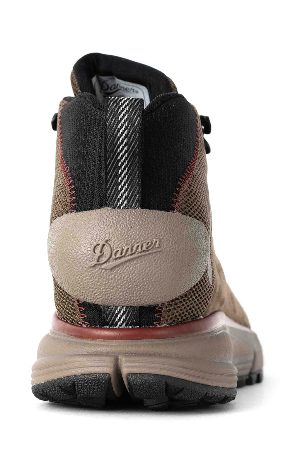 (61240) Trail 2650 GTX Mid Boots - Dusty Olive  5