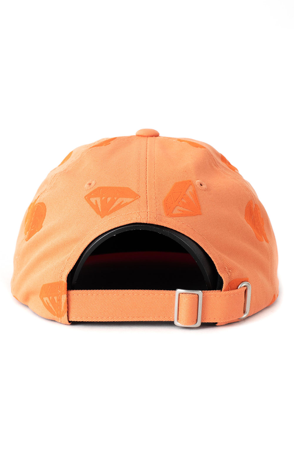 Syrup Dad Hat - Cooper Tan 3