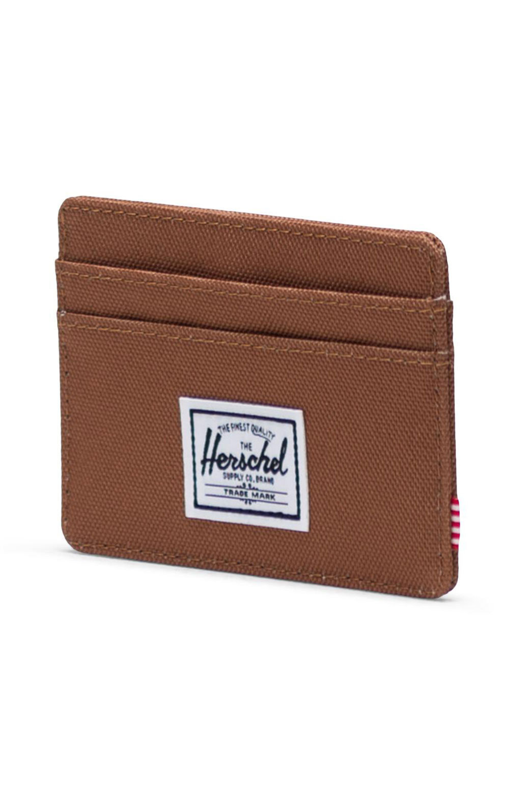 Charlie Wallet - Rubber 2