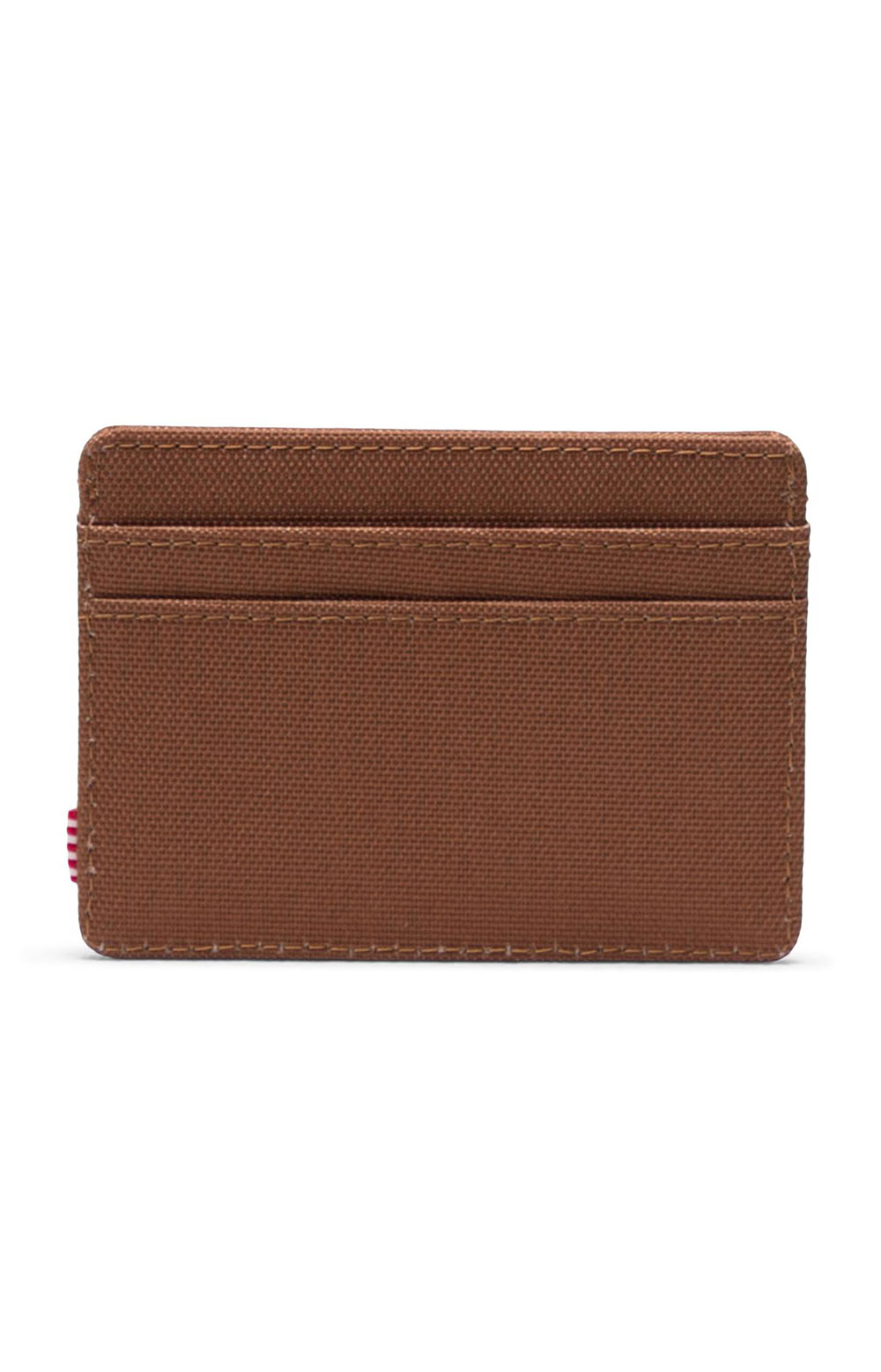 Charlie Wallet - Rubber 3