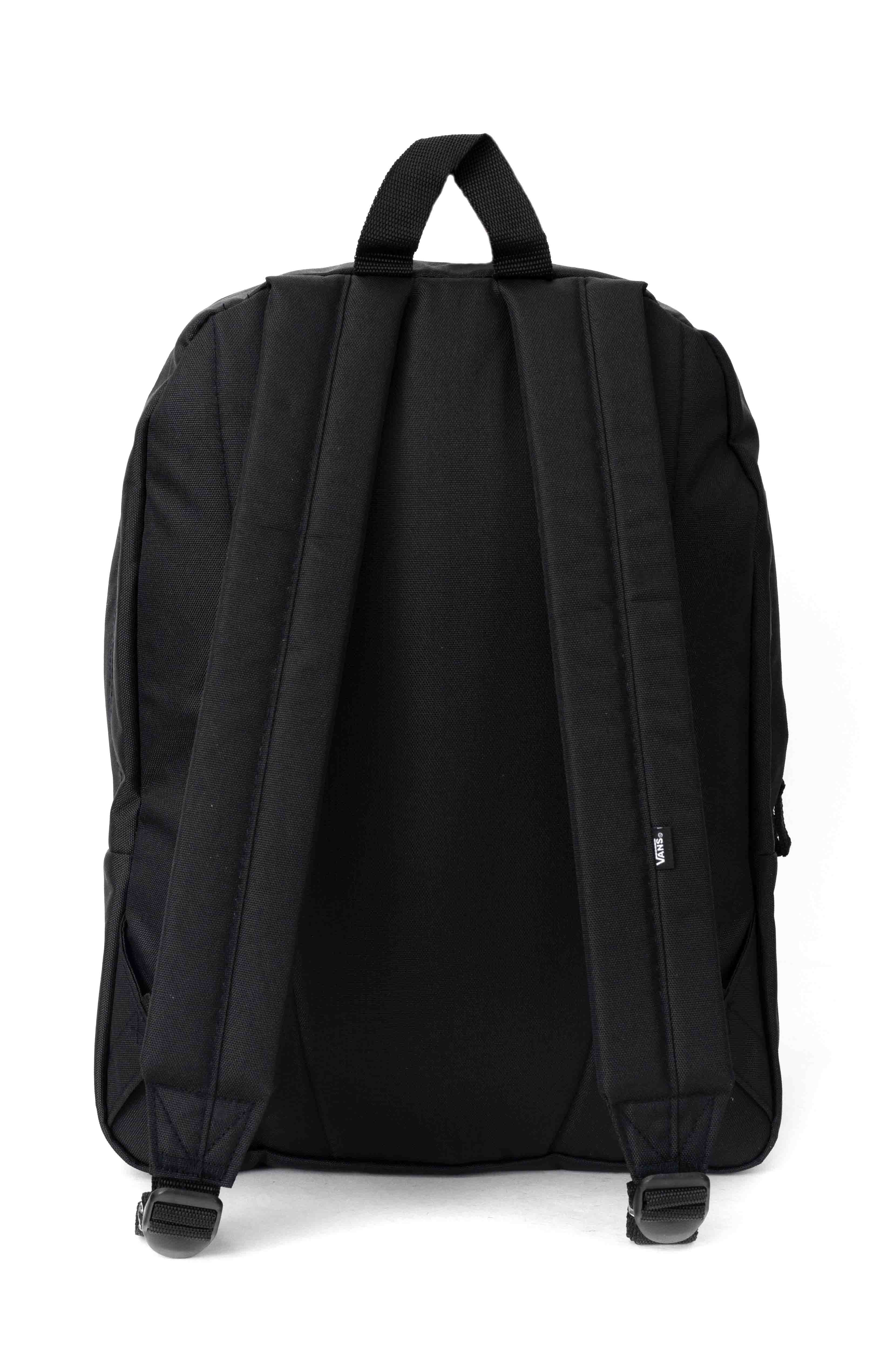 Realm Backpack - Misc  3