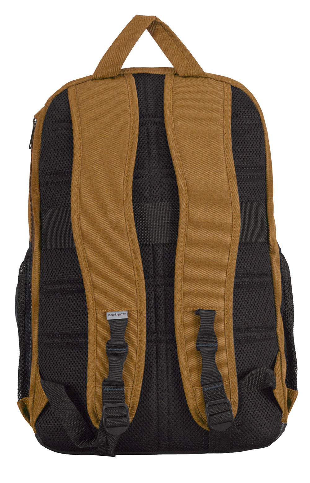 Force Advanced 28L Laptop Backpack - Carhartt Brown  2