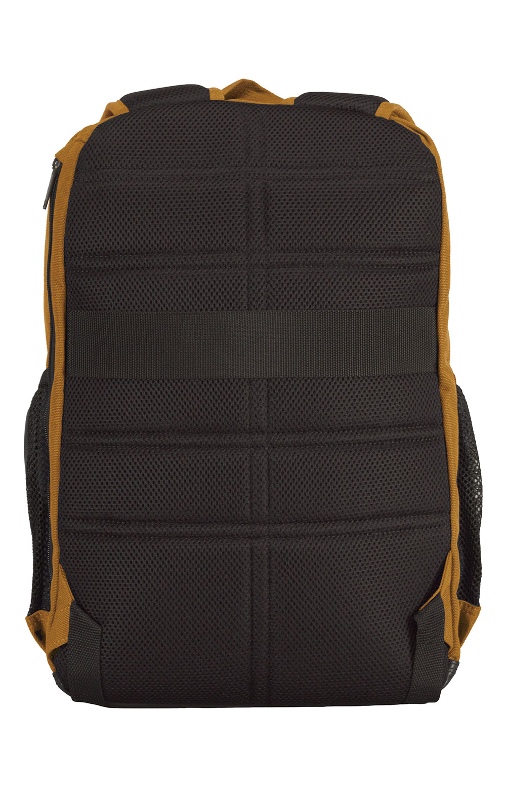 Force Advanced 28L Laptop Backpack - Carhartt Brown  3