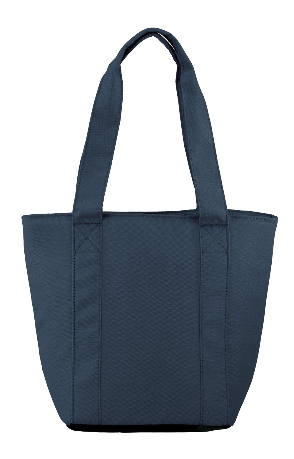 Lunch Tote Bag - Navy 2
