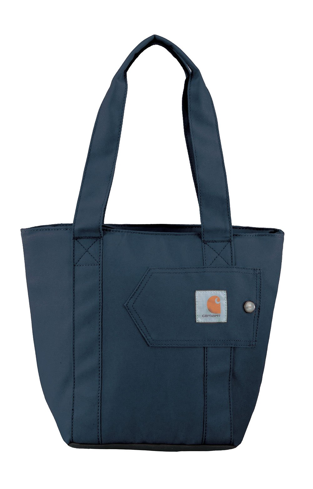 Lunch Tote Bag - Navy