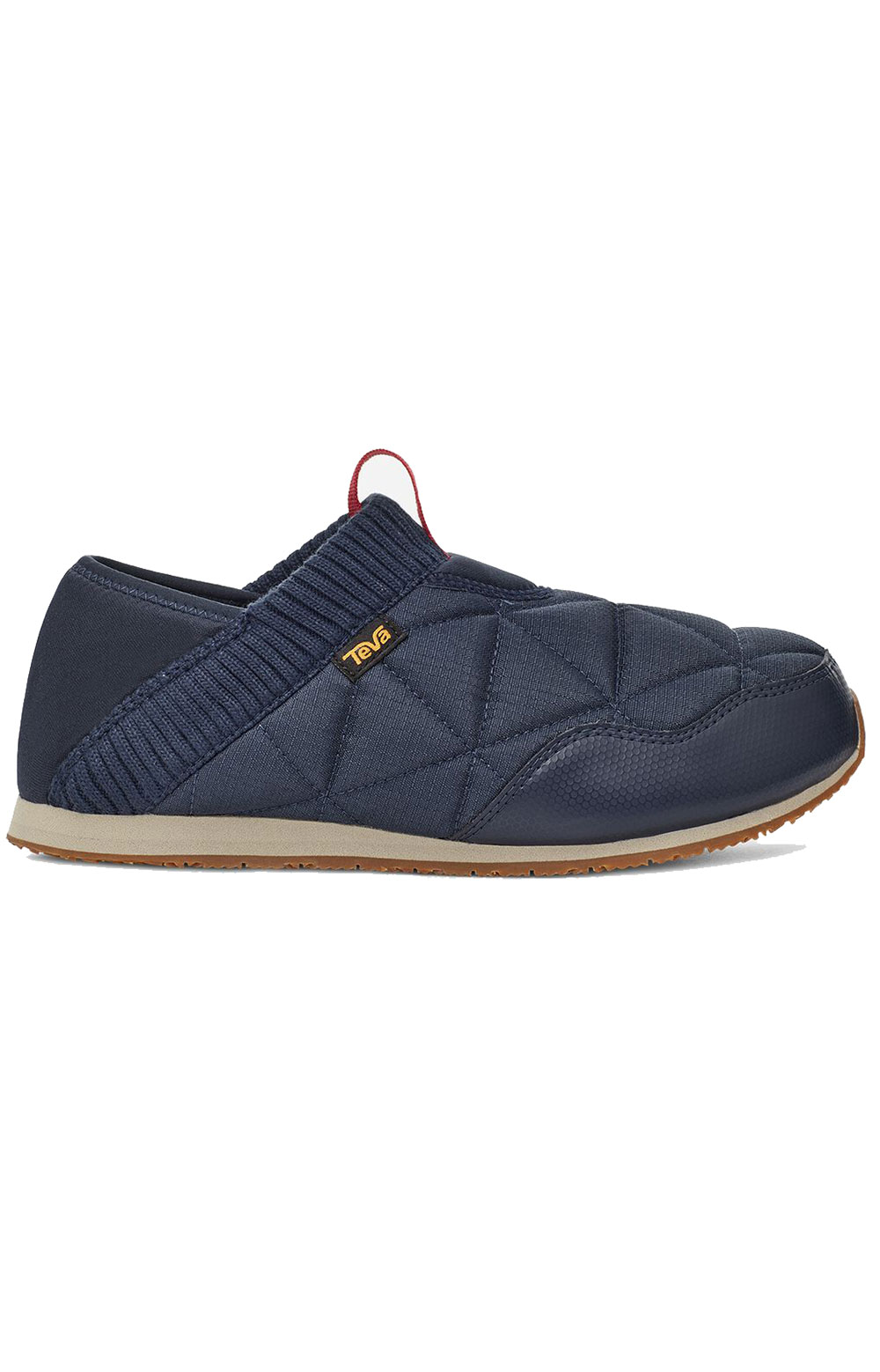(1125472) ReEMBER Moccasins - Total Eclipse