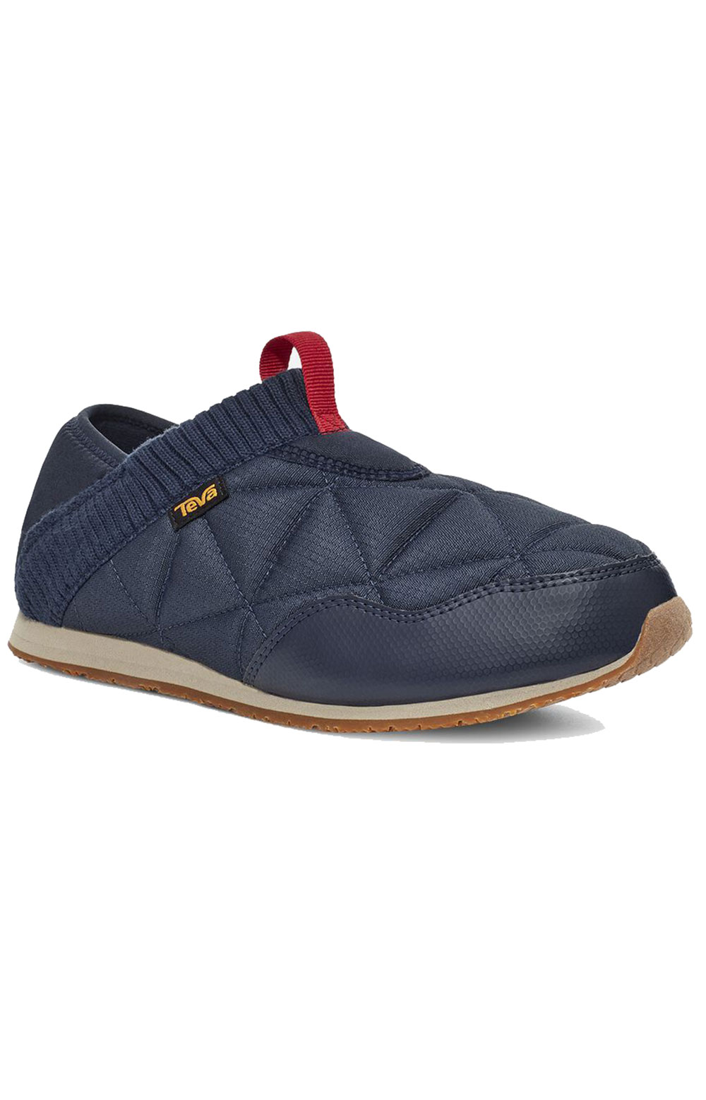 (1125472) ReEMBER Moccasins - Total Eclipse  2