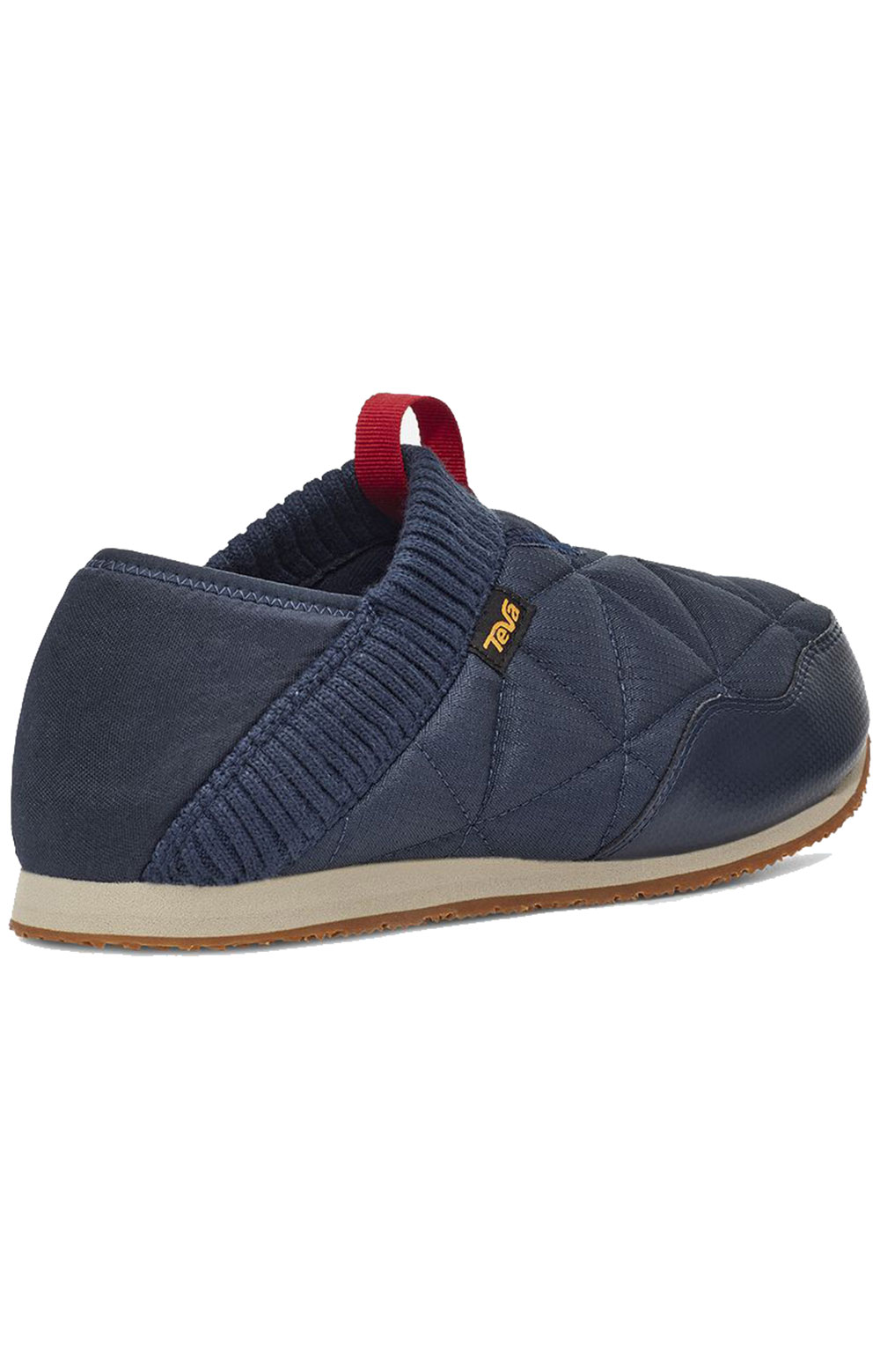 (1125472) ReEMBER Moccasins - Total Eclipse  4