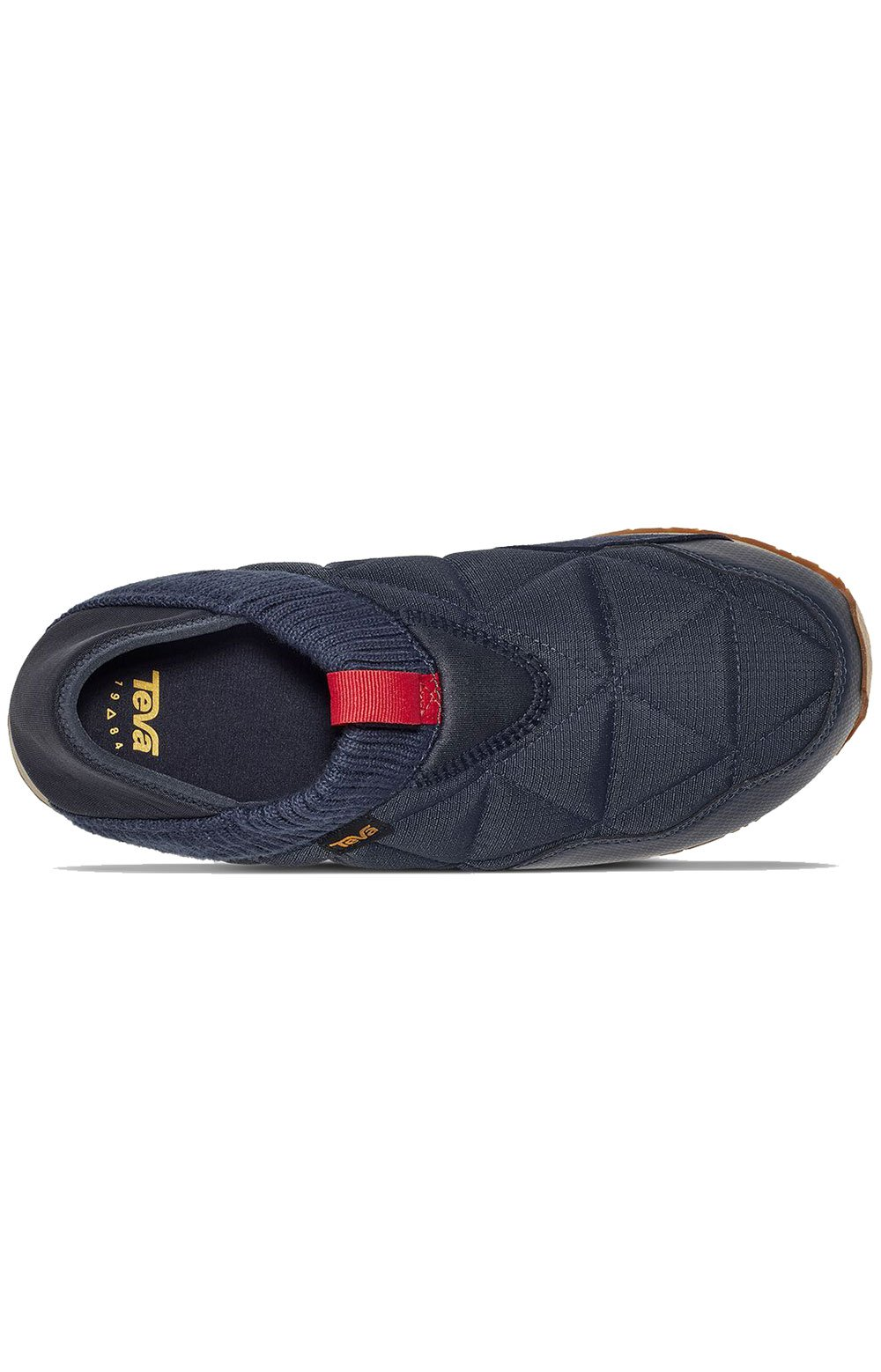 (1125472) ReEMBER Moccasins - Total Eclipse  5