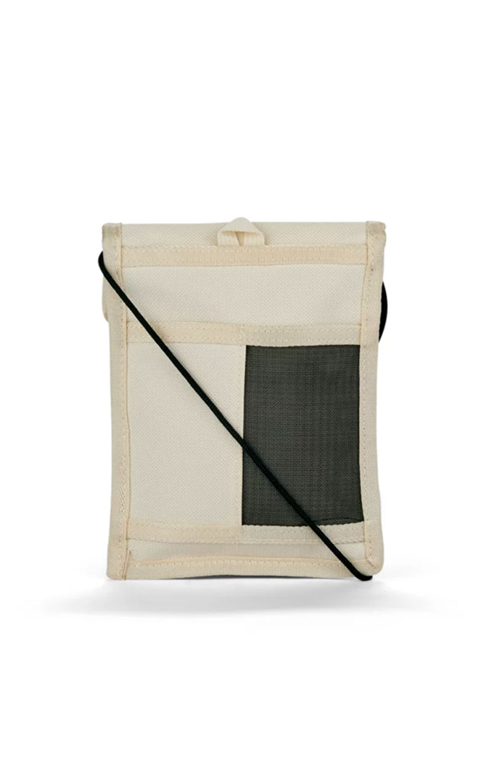 Essential Carryall - Coconut 2