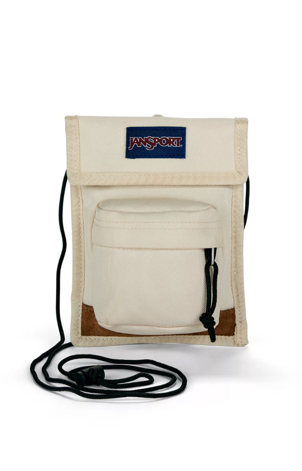 Essential Carryall - Coconut