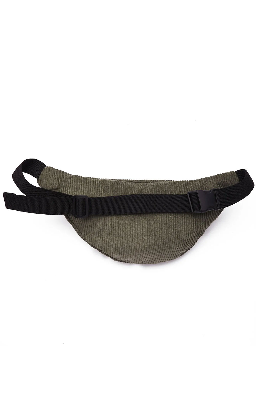 Wasted Hip Bag - Army  2