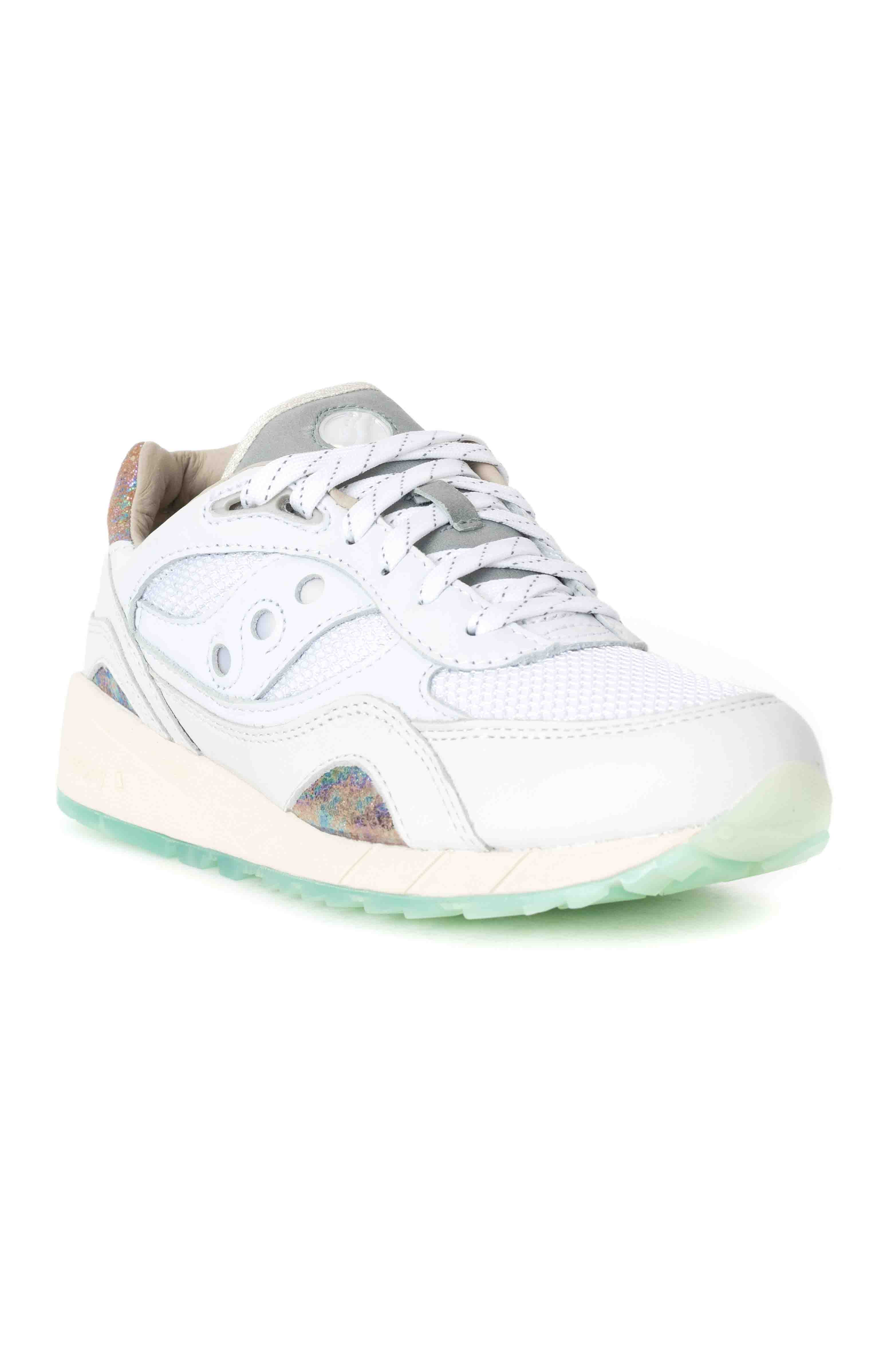 (S70594-1) Shadow 6000 Shoes - Pearl 3