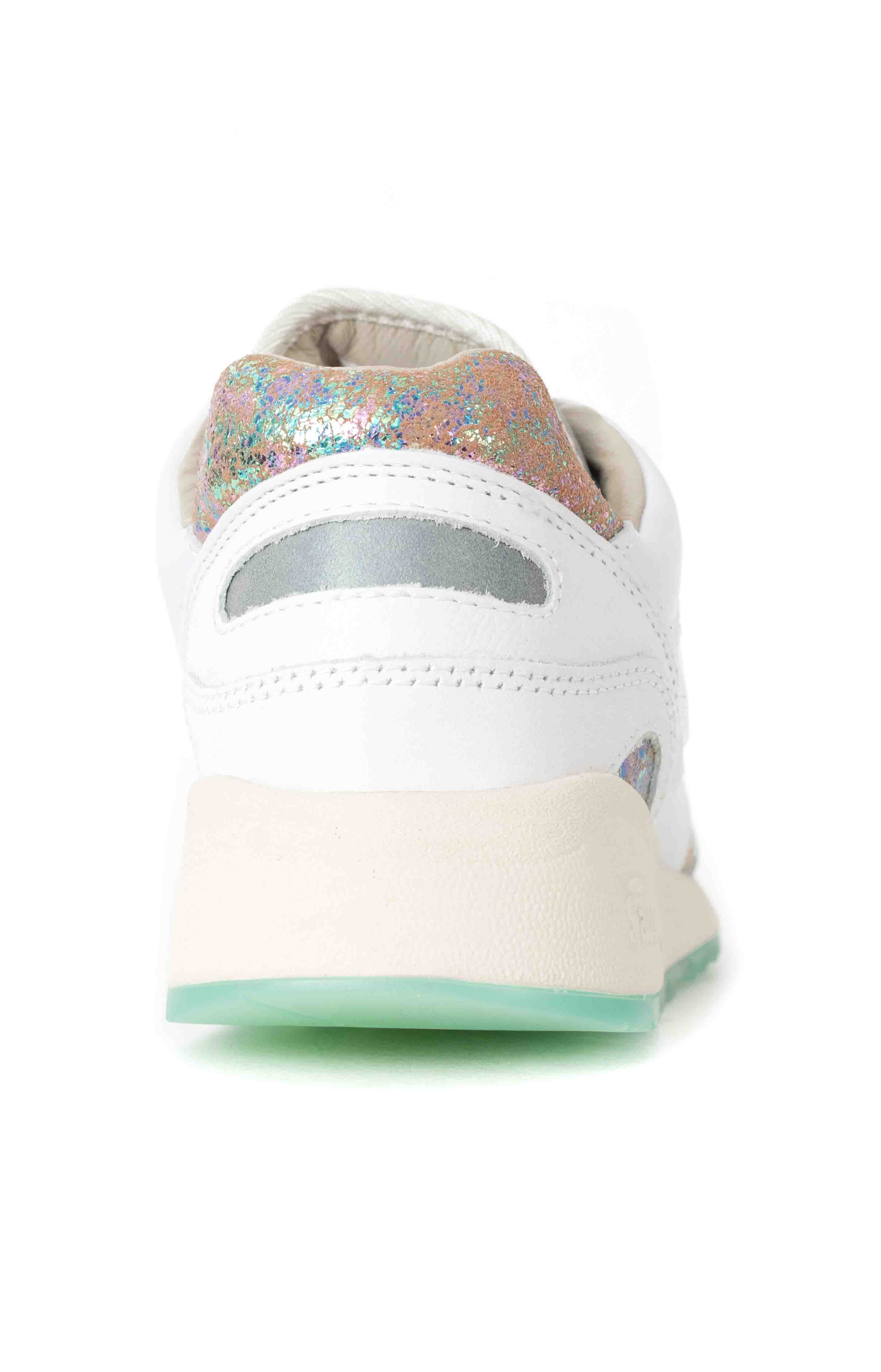 (S70594-1) Shadow 6000 Shoes - Pearl 5