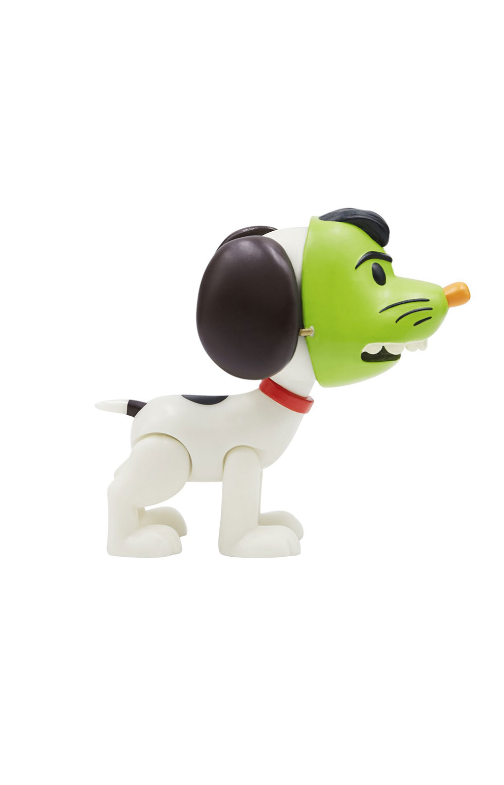 Peanuts ReAction Figure Wave 4 - Masked Snoopy