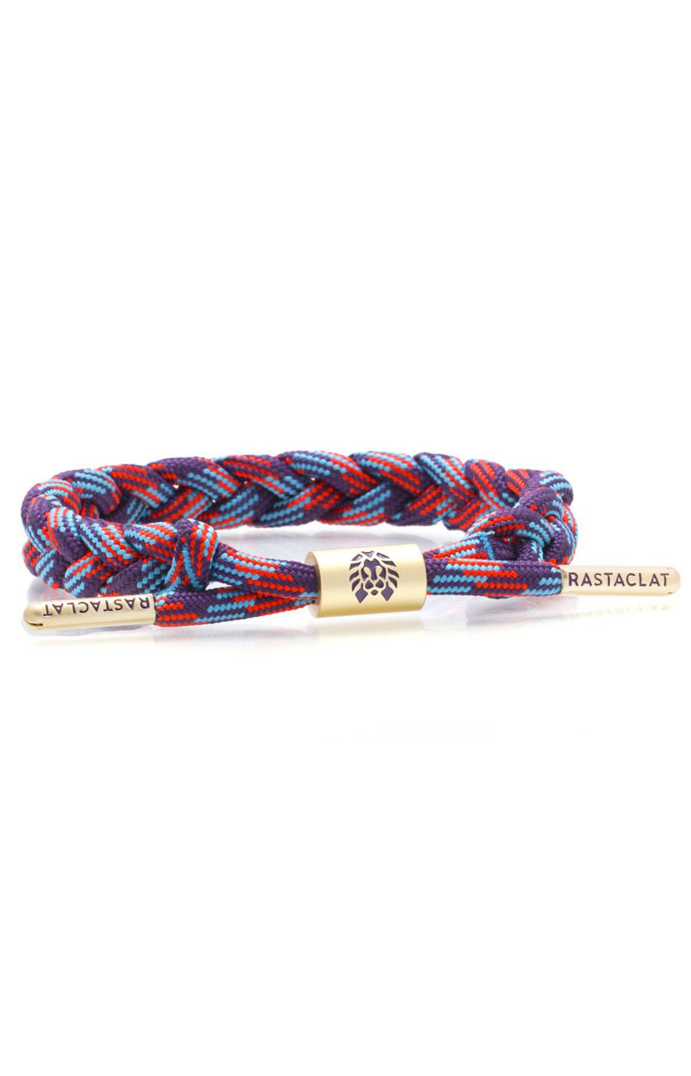 Fellowship Bracelets