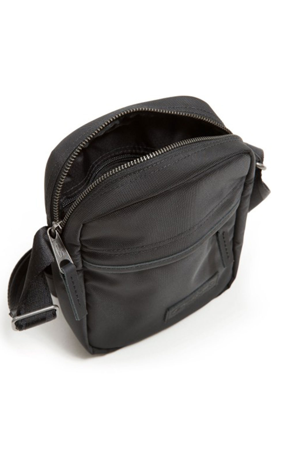 The One Bag - Constructed Black 3