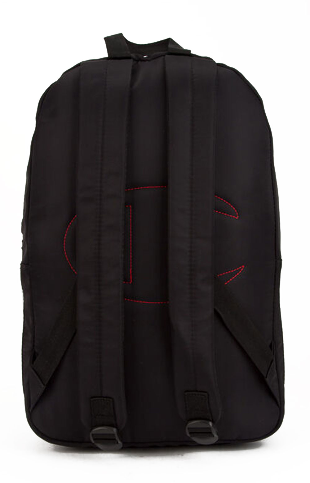 (CH1100) Champion Expander Backpack - Black  3