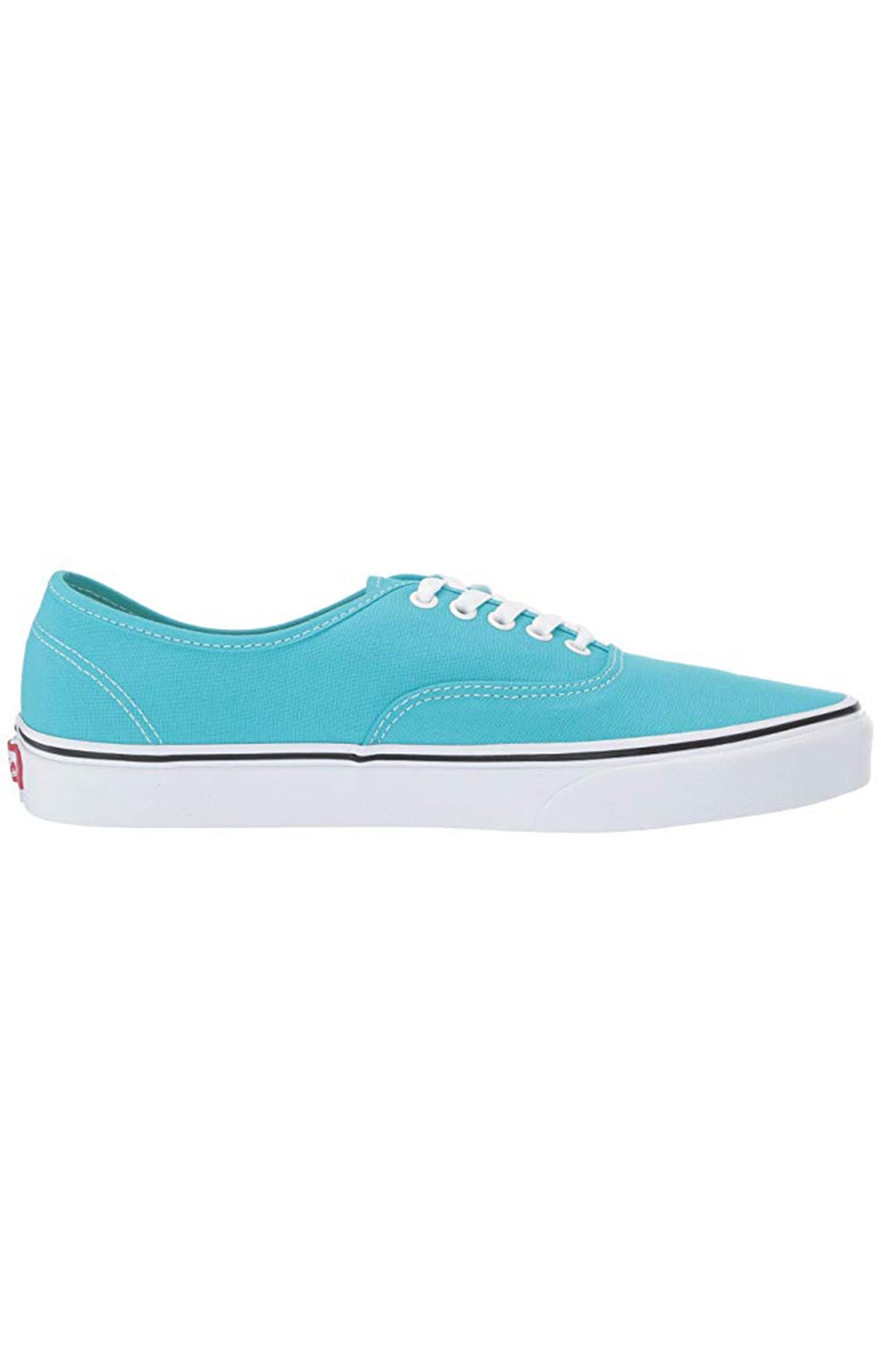 (8EM0P5) Authentic Shoe - Scuba Blue