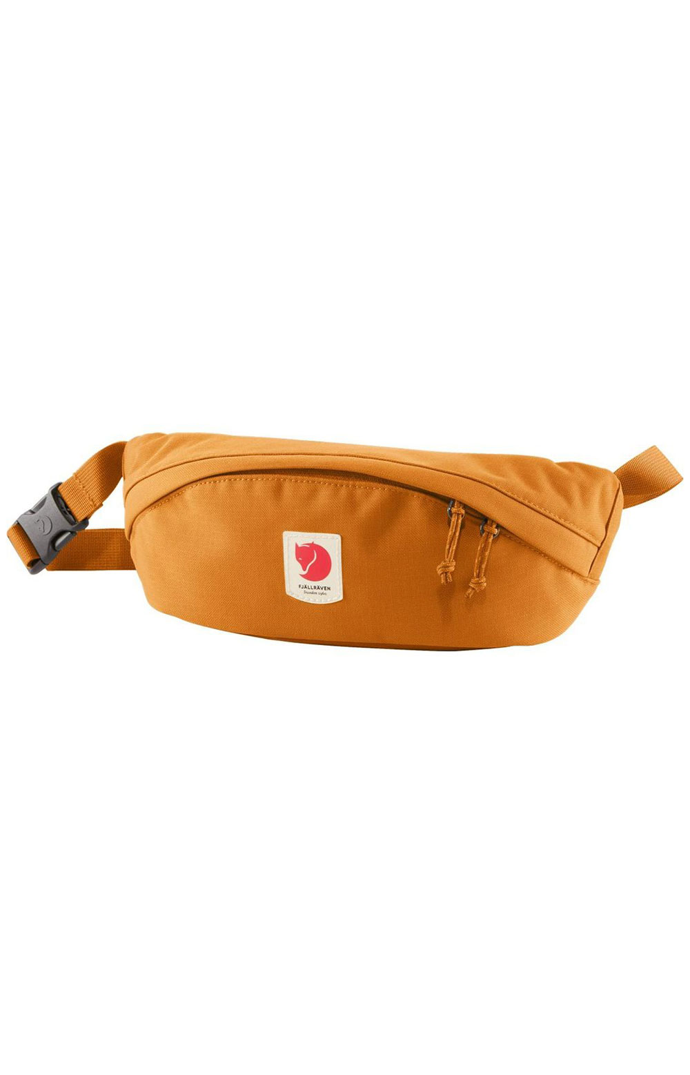 Ulvo Hip Pack Medium - Red/Gold