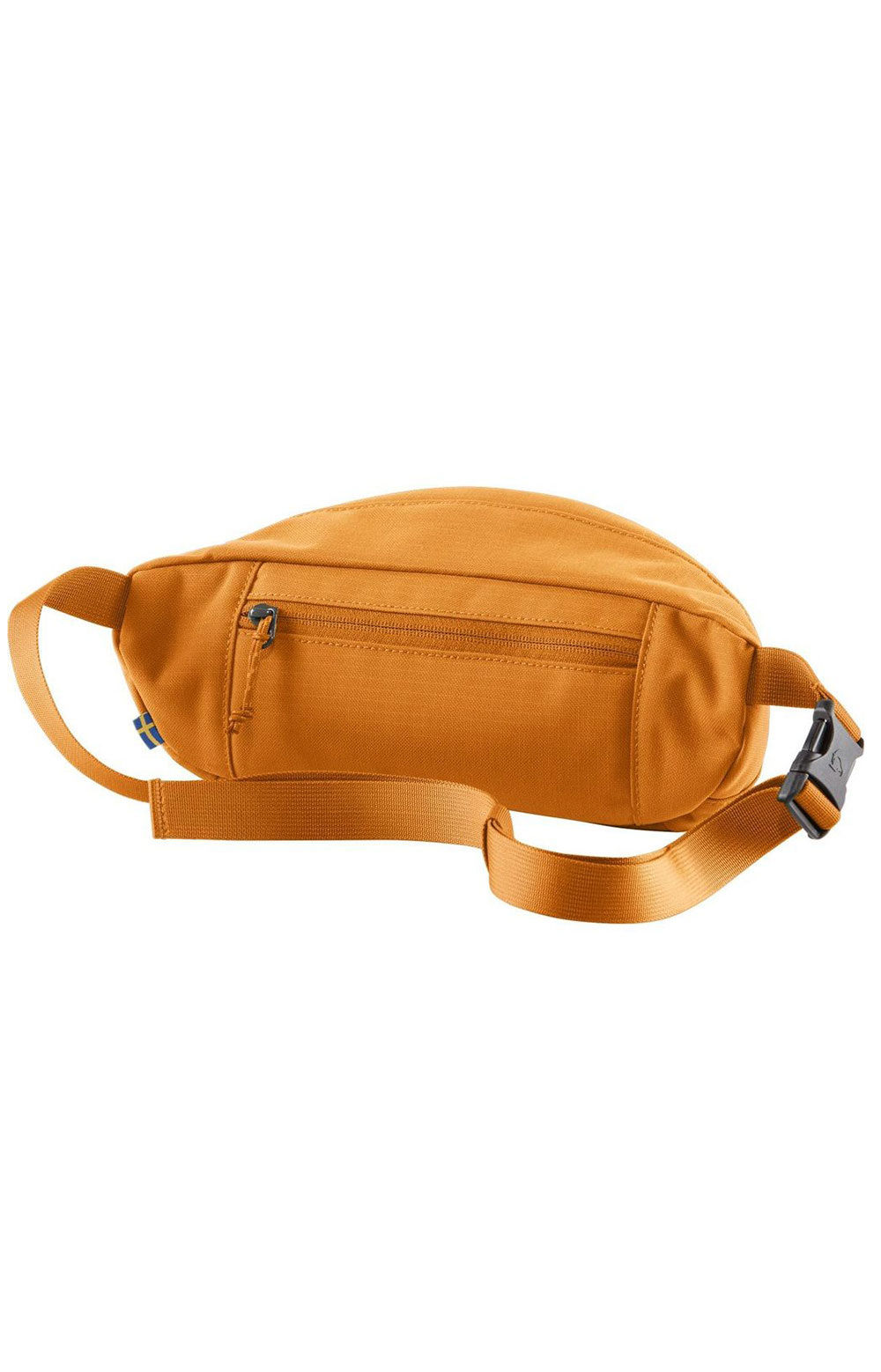Ulvo Hip Pack Medium - Red/Gold 2
