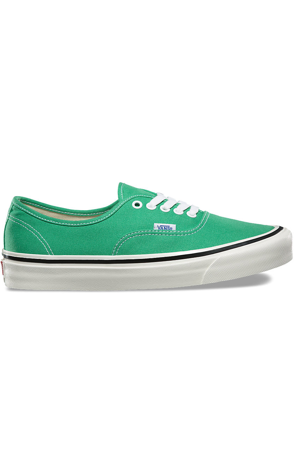 Anaheim Factory Authentic 44 DX Shoe - OG Jade