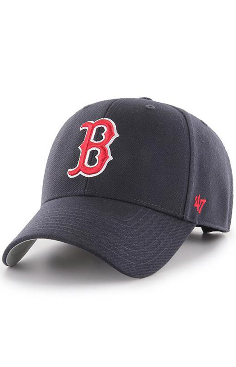 Boston Red Sox Home '47 MVP Hat