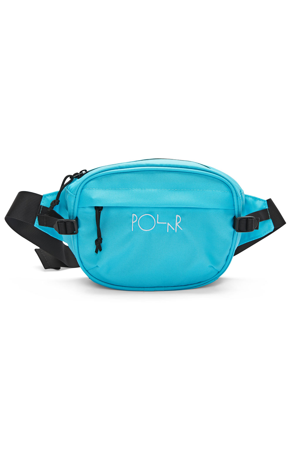 Cordura Hip Bag - Blue
