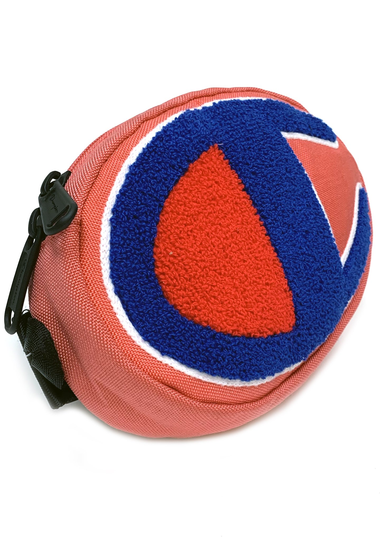 (CH1056) Prime Waist Pack - Coral 3