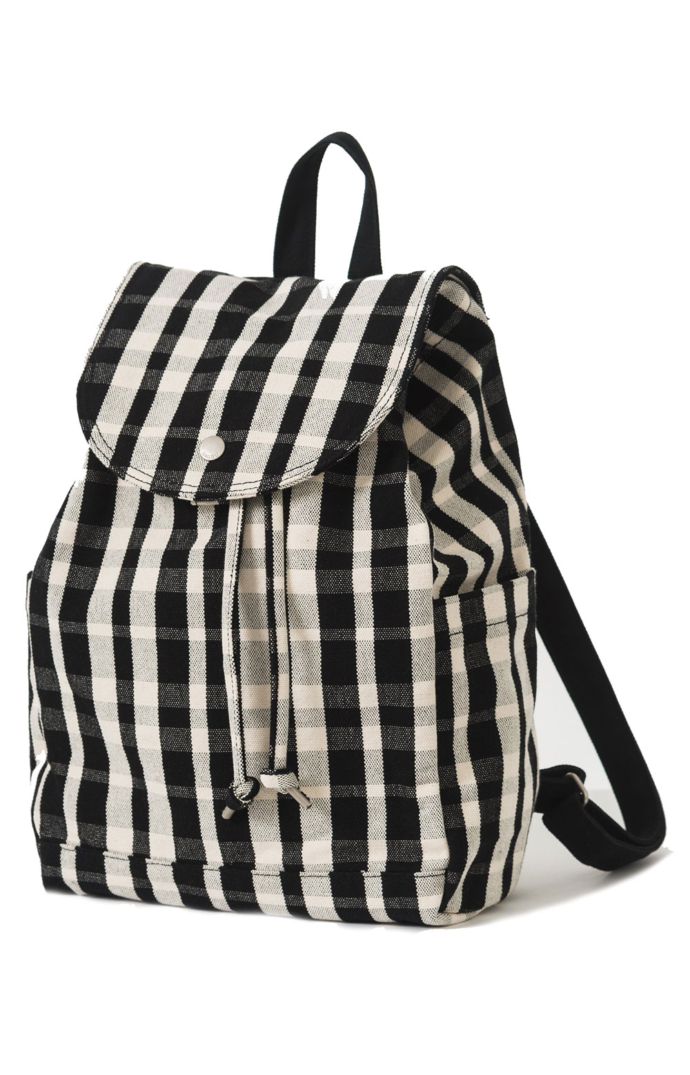 Drawstring Backpack - Paid
