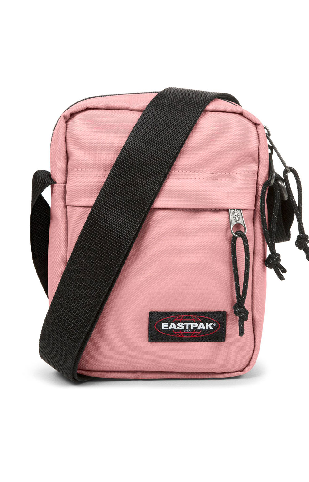 The One Bag - Serene Pink
